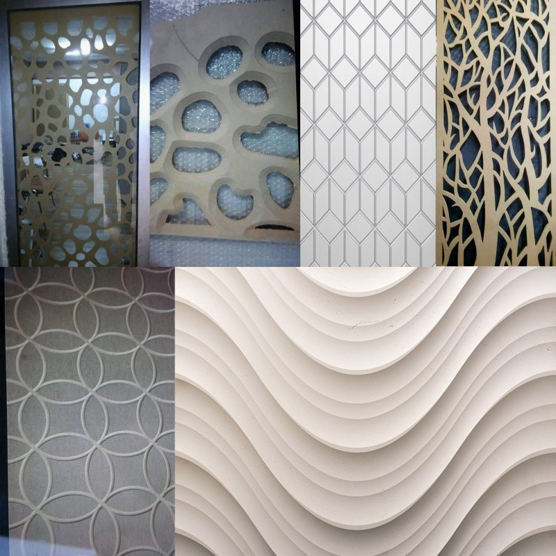 Wall_Panels_Compilation