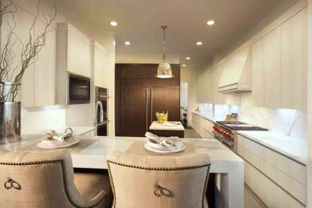 ft. lauderdale kitchen design g