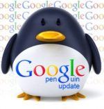 What To Know About Google Penguin Update