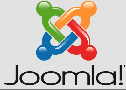 Guidelines to JOOMLA Website Design for CMS