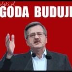 Prezydent Polski Ludowej o królach