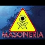 Masoneria – kryzys gospodarczy i cywilizacyjny