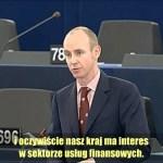 Daniel Hannan: Wyjście UK z Unii staje się nieuniknione
