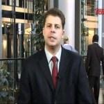 Trwa reanimacja bankrutującej Grecji