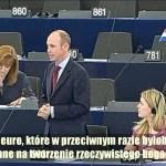Daniel Hannan: Śmierć, podatki i podwyżki budżetu UE