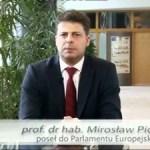 Wysłuchania publiczne w PE nt. wolności mediów w Polsce