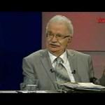 Minął miesiąc czerwiec 2012 – prof. dr hab. Jerzy Robert Nowak