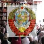 Masoneria, a tajne służby