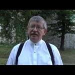 """Podstawy naszej wiary – """"Katechizm"""" kard. Gasparriego"""