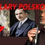 FILARY POLSKOŚCI – Stanisław Wyspański i Roman Dmowski