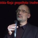 Rosja bolszewicka i II RP (1918-1939)