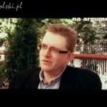 """Grzegorz Braun recenzuje postawy mediów """"niepokornych"""""""