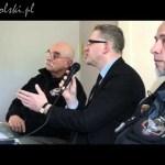 Mówimy o bezpieczeństwie Polski – Grzegorz Braun