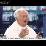 Niebywały świadek pontyfikatu JPII
