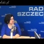 Czemu Polacy emigrują? POsłana odpowiada!