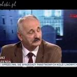 Polskie zakłady lotnicze przetarg przegrały