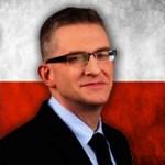 Grzegorz Braun o prawie do broni