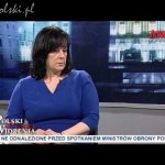 NIK: w Polsce brakuje geriatrii