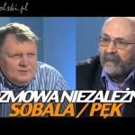 Kampania i Smoleńsk – senator Bogdan Pęk