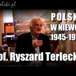 Polska w niewoli 45-89