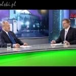 Sztab Komorowskiego kłamie w sprawie obietnic wyborczych Dudy