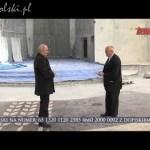 Budujemy Świątynię – wotum wdzięczności za św Jana Pawła II – cz XVIII