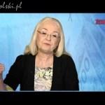 Komorowski wrażliwy na sytuację materialną Polaków?