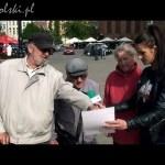 Bohaterzy i kłamcy – autorytety Polaków (sonda)