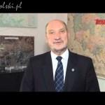 Głos Polski – 28.05.2014
