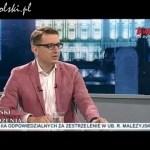 10 punktów założeń programu Beaty Szydło z optymizmem