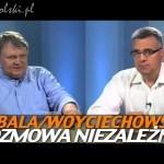 Nowy ślad Zbrodni Katyńskiej – ofiary to 4 tys. Polaków w Kazachstanie
