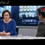 Tydzień prezydentury Andrzeja Dudy