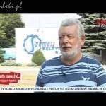 """""""Warto zauważyć…W mijającym tygodniu"""" (14.08.2015)"""