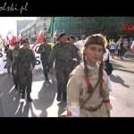 Marsz Powstania Warszawskiego