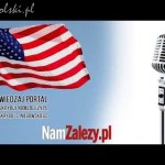Polacy w Chicago, życie i praca w USA, dostęp do broni