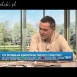 Te nagrania wstrząsną polską sceną polityczną