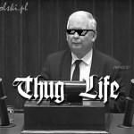 Kaczyński w sejmie o imigrantach