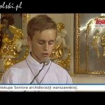 Spotkanie RRM w Sanktuarium Matki Bożej Różańcowej w Janowie Lubelskim