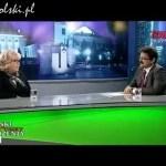 Rozczarowanie nowym ministrem zdrowia prof. Zembalą