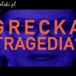Kto robi z Polski drugą Grecję?