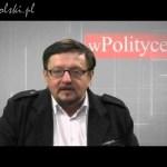 O patologicznym patriotyzmie sytuacyjnym Ewy Kopacz
