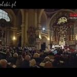 Spotkanie RRM w parafii Św. Jana Chrzciciela w Owińskach