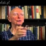 Prof. Bogusław Wolniewicz o Kukizie