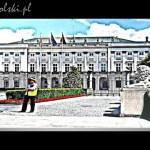 Komorowski bierze wszystko czyli co zginęło z Pałacu Prezydenckiego