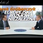 imigranci i Nord Stream