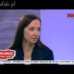 """""""Warto zauważyć…W mijającym tygodniu"""" (09.10.2015)"""