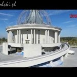 Budujemy Świątynię – wotum wdzięczności za św Jana Pawła II – cz XXIII