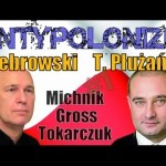 Antypolonizm i antypolska propaganda
