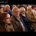 Spotkanie RRM w parafii św. Ojca Pio w Warszawie – Gocławiu