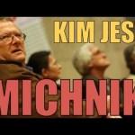 Cała prawda o Adamie Michniku z Gazety Wyborczej